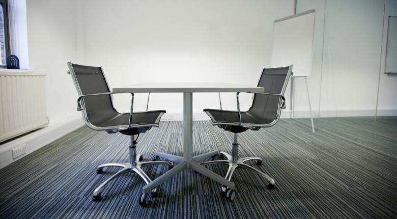 krzesla-biurowe-meble